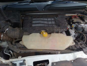 2008 Toyota Corolla - Used Engine for Sale