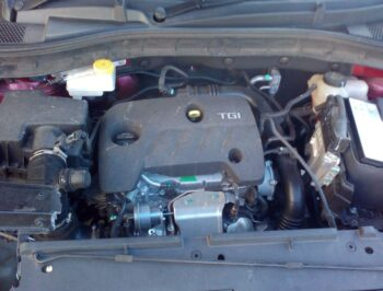 2006 Mazda Tribute - Used Engine for Sale