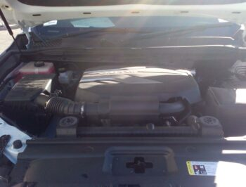 2011 Holden Cruze - Used Engine for Sale