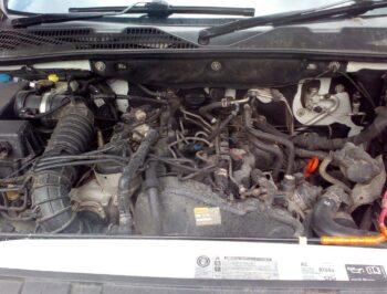 2011 Holden Captiva - Used Engine for Sale