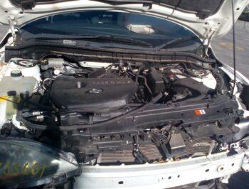 2009 Hyundai Tucson - Used Engine for Sale