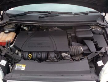2008 Ford Focus - Used Engine for Sale