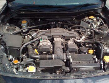 2015 Mazda BT50 - Used Engine for Sale