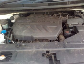 2010 Ford Ranger - Used Engine for Sale