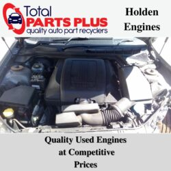 Holden Engines For Sale