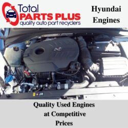 Hyundai Engines For Sale