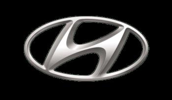 Hyundai Wreckers Brisbane