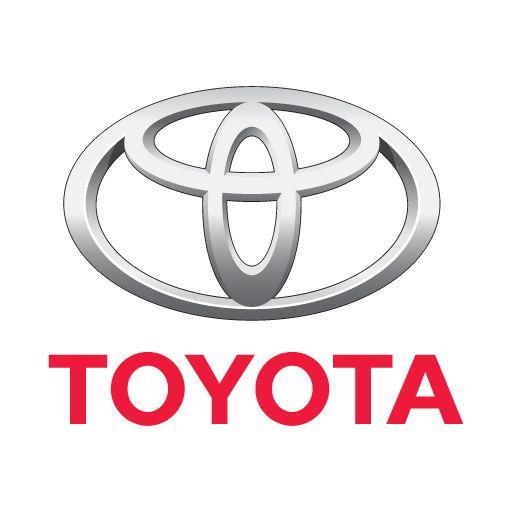 Toyota Wreckers Brisbane