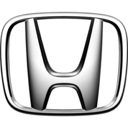 Honda Wreckers Brisbane